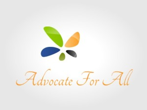Advocate_For_All-Logo
