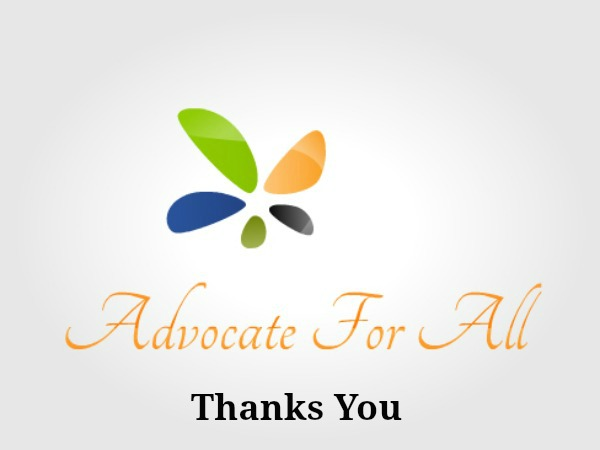 Advocate_For_All-Logo_thanks
